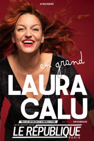 Affiche NEW Laura WEB