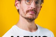 Alex-PV - republique WEB