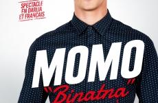 MOMO_Binatna_Affiche_31Mars