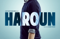 HAROUN_LeRepublique