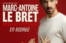 Marc-Antoine-LE-BRET-RODAGErognée