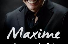 AF MAX 1(1)