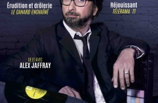 Le_Son_dAlex_Affiche_LeRepublique_40x60_Revendeurs