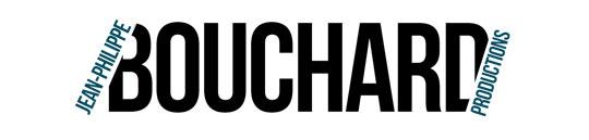 logo-bouchard