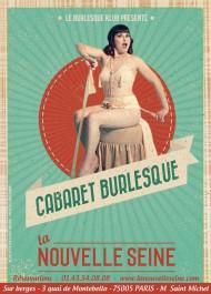 cabaret-burlesque