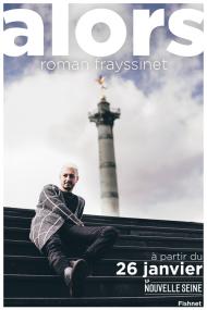 roman-web
